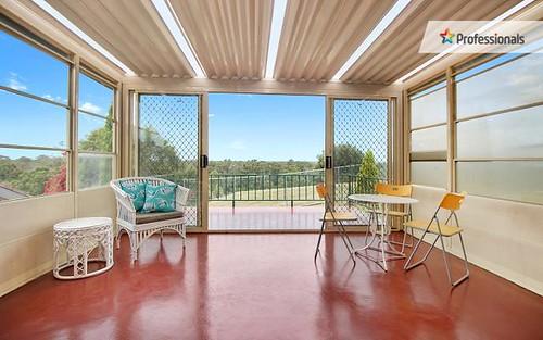 23 Buckland Rd, Casula NSW 2170