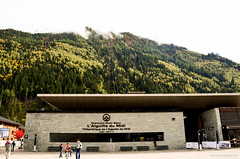 DSC_000(169) (Praveen Ramavath) Tags: chamonix montblanc france switzerland italy aiguilledumidi pointehelbronner glacier leshouches servoz vallorcine auvergnerhônealpes alpes alps winterolympics