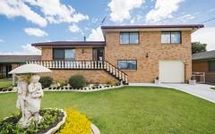 418 Dobie Street, Grafton NSW