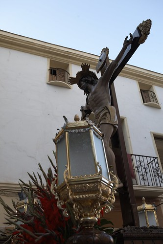 """(2008-07-06) Procesión de subida - Heliodoro Corbí Sirvent (40) • <a style=""""font-size:0.8em;"""" href=""""http://www.flickr.com/photos/139250327@N06/24339112317/"""" target=""""_blank"""">View on Flickr</a>"""