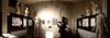 "Roma. ""Krampus - Demoni di carta"". MK, Poeta del Nulla, Luca Valerio D'Amico, Daniele Roncaccia, Neve, Moby Dick, LNA, Maupal, Beetroot, Lus57, Franco Durelli, Walter Molli, Mimmo Pesce (R come Rit@) Tags: italia italy roma rome ritarestifo photography streetphotography urbanexploration exploration urbex krampusdemonidicarta krampus exhibition exhibit artexhibition artexhibit mostra mk poetadelnulla lucavaleriodamico danieleroncaccia neve mobydick lna maupal beetroot lus57 francodurelli waltermolli mimmopesce monicapirone officinenove paperdemons paper demons valentinavirgili beatricespizzichino drawings drawing disegni disegno sculptures scultura sculture sculpture woman women streetartist streetartists artist artists"