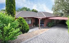 19 Opal Street, Aberfoyle Park SA