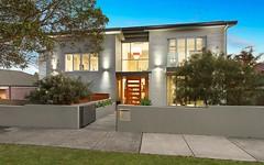 16 O'Connor Street, Eastlakes NSW