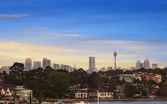 105 Cabarita Road, Cabarita NSW