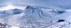 Winter in Glencoe (J McSporran) Tags: scotland highlands westhighlands glencoe buachailleetivemor buachailleetivebeag bideannambian sronnacreise beinnachrulaiste panorama winter landscape