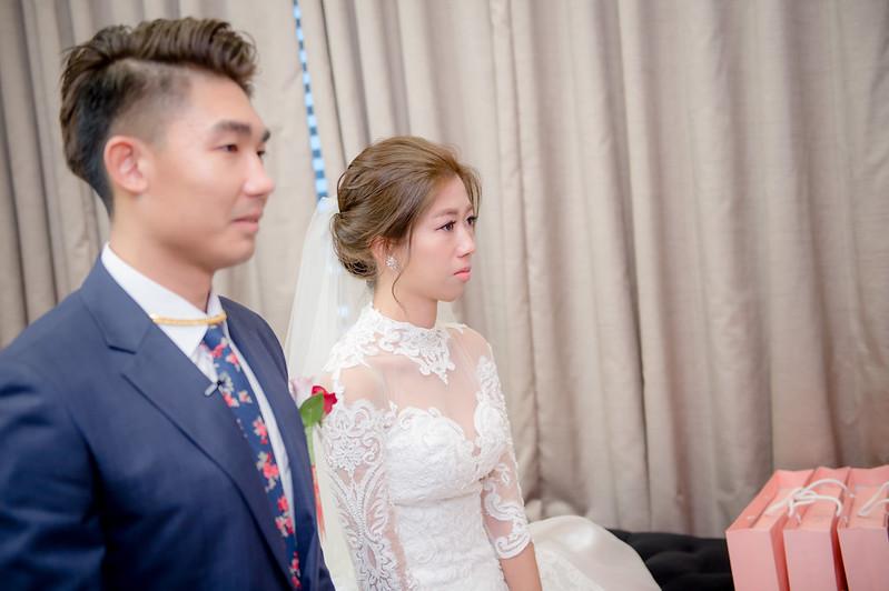 明凱&雅涵Wedding-234