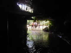DSCN0759 (brian.sableman) Tags: gua tempurung kl