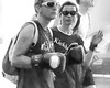 Muenchen CSD 2014 (fotokunst_kunstfoto) Tags: kickboxen gays csd münchen 2014 schwule lesben parade woman porträt pretty allxpressus christopherstreetday gay regenbogen münchen2014 schwul csdmünchen2014