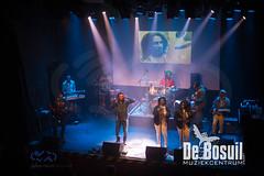 2017_12_26  The Marley Experience Xmass Show VBT_0609-Johan Horst-WEB