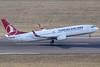 THY - Turkish Airlines Boeing 737-8F2 TC-JZE (c/n 60026) (Manfred Saitz) Tags: vienna airport schwechat vie loww flughafen wien thy turkish airlines boeing 737800 738 b738 tcjze tcreg