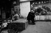 (dadou~) Tags: wuhan chine china street ricohgr