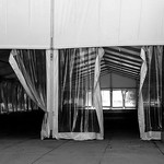 Tent thumbnail