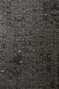 IMG_3716.jpg (Bri74) Tags: archeology berlin codeofhammurabi cuneiform germany museumsinsel pergamonmuseum stone words