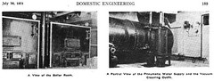 Allen-F-Moore-Mansion's-$65K-Plumbing-06-Domestic Engineering-Vol-96-1921 (RLWisegarver) Tags: piatt county history monticello illinois usa il