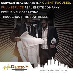 Dervech Real Estate (dervechrealestate) Tags: commercialrealestate commercialrealty realestate dervechrealestate jeffdervech