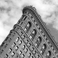 Flatiron Building (vtom61) Tags: flatironbuilding nikond800e nikon85mm18g newyorkcity newyork architecture