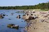 Laulasmaa (Jaan Keinaste) Tags: pentax k3 pentaxk3 eesti estonia harjumaa laulasmaa rand beatch kivi stone meri sea