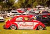 VW Fusca Budweiser | STR Monster XVII - StationFilms® (guilhermelauriano) Tags: fusca budweiser tematico station films stationfilms str maringa monster 2017 beatle vw volks