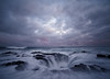 Odin's Legacy (Maddog Murph) Tags: haida filter poseidon ocean oregon thors well long exposure blue morning sunrise storm waves water seascape landscape coastal