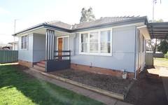 7 Rupert Street, Narrandera NSW