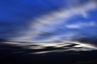 DSC_0135 Dusky Cloud