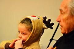 DSC_7245 (seustace2003) Tags: baile átha cliath ireland irlanda ierland irlande dublino dublin éire nollaig kerst christmas noel
