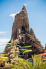 The Crowds of Krakatau (orlandobrothas) Tags: volcanobay universalorlandoresort krakatau waterpark waterslide nikond500 nikkor orlando florida