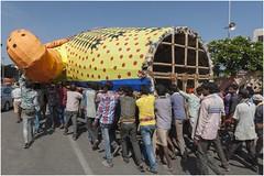 kota dussehra mela  1002 (Fermin Ezcurdia) Tags: kotadussehramela kota mela dusshera festival durga navratri durganavratripooja india rajasthan festiva कोटादशहरामेलाशुभारंभ durgapuja puja navatri vijayadasamivijaya dasami