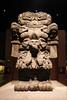 IMG_1292.jpg (Pancholp) Tags: cdmx ciudaddemexico mexico museo museonacionaldeantropologia cactus