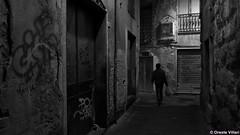Genoa: Historical Center (Oreste Villari) Tags: canon g1x genoa genova street art urban life smile bw colours vicoli caricamento banchi sarzano maddalena pre campo deandrè mazzini garibaldi colombo writers arte