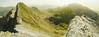 Foyas de Aragües (arbioi) Tags: aragües aragon amanecer canon labata eos40d euskalherria lizara candanchú huesca hecho jacetania montaña montañas naturaleza pirineo pyrenees paisaje pirineos pyrenee pyrennee anayet ip olibon berneras aspe napazal bisaurin mistresa saleras aisa espelungeres