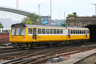 142055, Sheffield, September 4th 2006