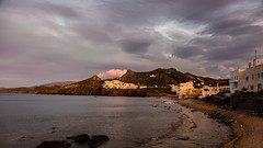 A5D_5464 Dusk (2) (foxxyg2) Tags: dusk bluehour landscape sunset greece aegean naxos cyclades greekislands islandhopping islandlife