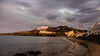 A5D_5464 Dusk (2) (foxxyg2) Tags: dusk bluehour landscape sunset greece aegean naxos cyclades greekislands islandhopping islandlife