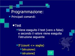diapositiva2018_L6x_17