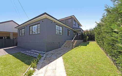 8 Combles Pde, Matraville NSW 2036