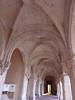 Cagliari (stwebm) Tags: cagliari sardegna sardinia chiostro medievale medieval