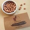 kulki brazujące couleur caramel (ekozuzu) Tags: couleurcaramel bronzer kulki brązujące naturalnekosmetyki ekologicznekosmetyki bezchemii eko kosmetyki drogeria ekodrogeria naturalny makijaż