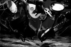 Elvin Nabizade, Padiglione Azerbaigian (Kini Pier) Tags: canon canoneos500d canon1855mm biennalearte biennalearte2017 vivaarteviva bn bw blackandwhite elvinnabizade contemporaryart artecontemporanea artlovers