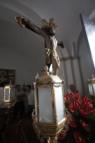 "(2009-06-26) Vía Crucis de bajada - Heliodoro Corbí Sirvent (28) • <a style=""font-size:0.8em;"" href=""http://www.flickr.com/photos/139250327@N06/25335578248/"" target=""_blank"">View on Flickr</a>"