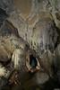 Fidji et Daniel dans la galerie de droite de la Baume Archée - Mouthier-Haute-Pierre (francky25) Tags: fidji et daniel dans la galerie de droite baume archée mouthierhautepierre vallée loue franchecomté doubs