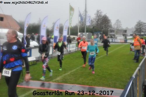 GaasterlânRun_23_12_2017_0351