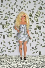 Superficial B*tch (JadeBratz18) Tags: bratz bratzdoll passion passion4fashion fashion fashiondoll fashiondolls doll dolls dollhair dollcollector dollcollection dollmodel dollphotography onlybratzarebratz itsgoodtobearealbratz jadebratz18 photography photoshoot photoshop myscene scene barbie barbiedoll mattel mga monsterhigh everafterhigh model style hair gold sunset red art restyle makeover trisha paytas superficial bitch ooak custom one kind