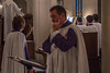 2017 Christmas Eve Services (sallydillo1) Tags: christmas carolservice christchurchcathedral lexingtonky carols christmaseve