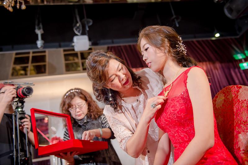 明凱&雅涵Wedding-159