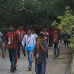 Visit to Science City (Ahmedabad) (6)