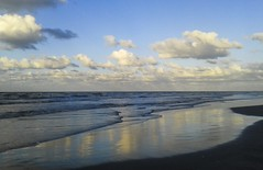 flickr 15 (Point of view 2) Tags: sea water ocean sky abdelrhmanetraaf beach beautiful beauty blue color december flickr freedom happy landscape outdoor outside sand themediterraneansea wow zon
