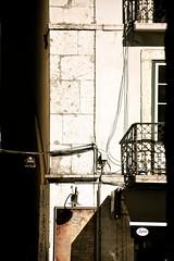 nostalgia (GuidoCostantini) Tags: saudade tristeza nostalgia lisboa