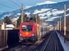 GYSEV in Tirol (westrail) Tags: nikon nikkor d800 dslr f28 digicam digitalkamera afs2470 lens objektiv fotograf photographer andreasberdan omot youmademyday europa europe österreich austria siemens 1116 1116063 gysev innsbruck hallintirol train zug bahn kraussmaffei gleis schiene track lokomotive locomotive loco ic intercitytrain raab sopron ebenfurth rum tyrol tirol