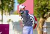 Vikki Laing of Scotland (andre_engelmann) Tags: 2017 6 9 december damen dubai golf lpga turnier ladies european tour omega masters runde tag gras vereinigten arabischen emirate